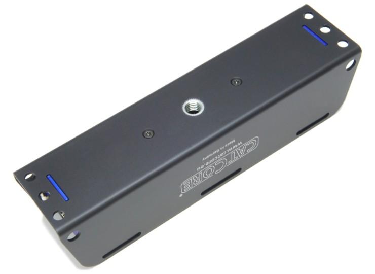 SMS 5F