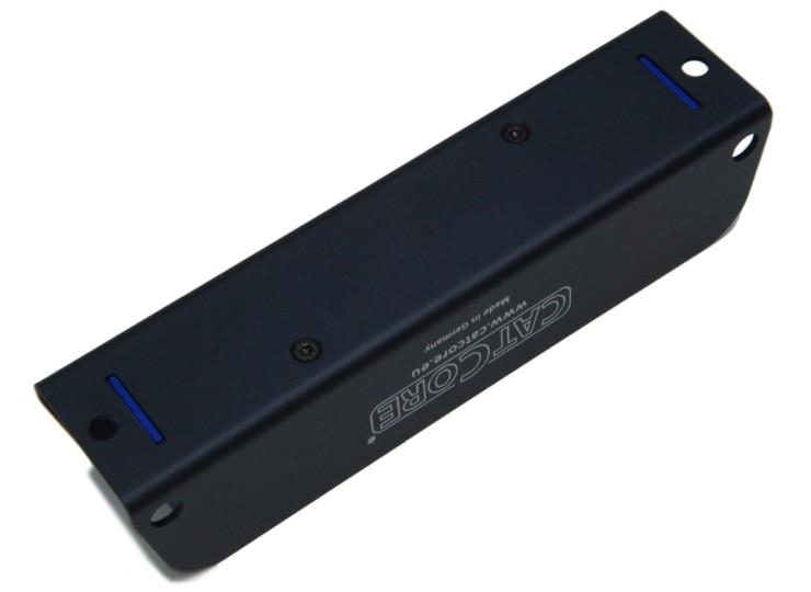 SMS-C 3F
