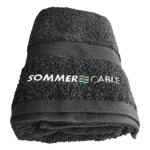 SOMMER-TOWEL